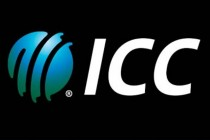 ICC World T20 logo revealed