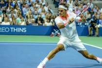 Federer says 'SABR' still part of arsenal