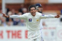 Amir granted visa of New Zealand