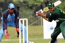 Pakistan Blind cricket team granted visa