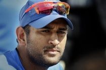 Dhoni focused on Australian cricket rather than retirement