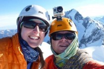 Two Australian climbers fall to their deaths in New Zealand