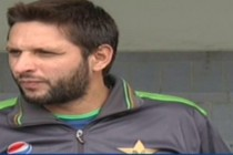 Pakistan will play the final of T20 WC- Shahid Afridi