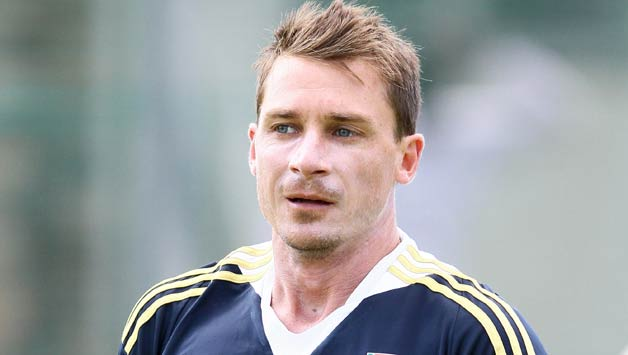 Dale-Steyn-during-the-South-African-national-cricket-team-training-session-at-Axxess-St-Georges