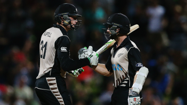 Martin-Guptill-left-and-Kane-Williamson