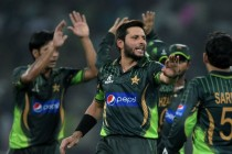 T20 ranking, Pakistan slides to 7th position