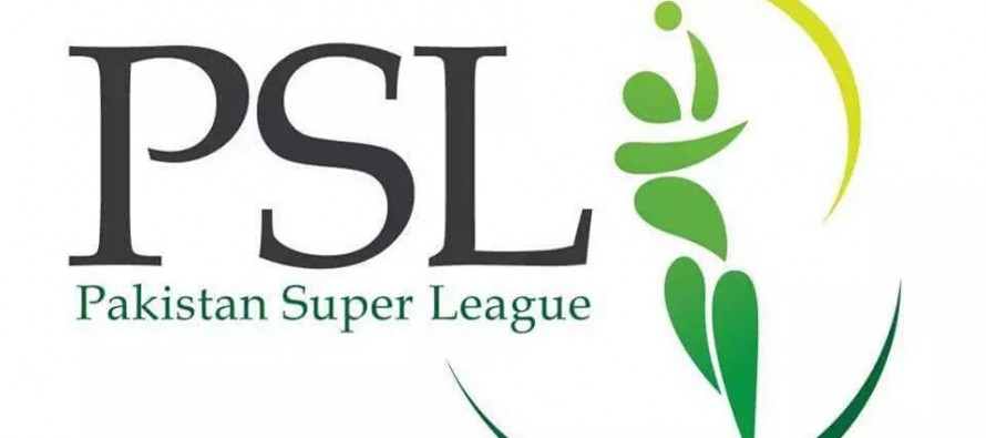 PSL tickets up for grabs