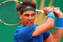 Rafael Nadal reaches World Tennis championship final