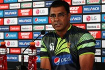 Waqar frustrated on being ignored by PSL