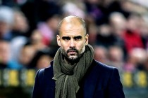 Guardiola would Pep up Premier League, says Gerrard