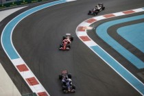 F1 manufacturers agree to cut engine costs