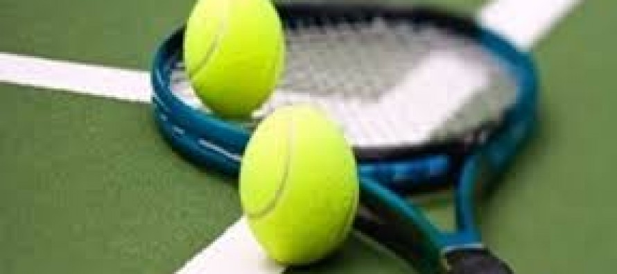 India to host two ITF junior tournaments