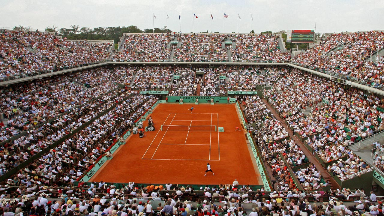french-open-1427977874