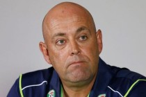 Australia coach to miss ODI New Zealand tour