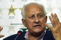 No intentions of taking the team to task' says Chairman PCB