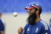 Moeen Ali in the mix for IPL auction