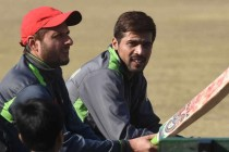T20 captain backs Mohammad Amir