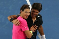 Nadal wary of Verdasco after epic duel