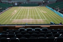 Match-fixing evidence not 'suppressed', say officials