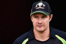 Watson the top draw as stars sold at IPL auction