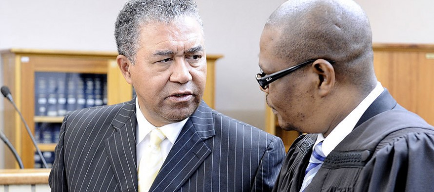 Task force set to resolve 'Black Player' issues