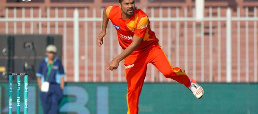 Karachi's PSL plans in tatters after fifth defeat