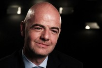 Infantino's wants FIFA reforms to turn pain to joy