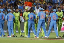 Asia Cup: Clash of old foes Pakistan and India