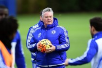 Pato not up to scratch for Chelsea – Hiddink