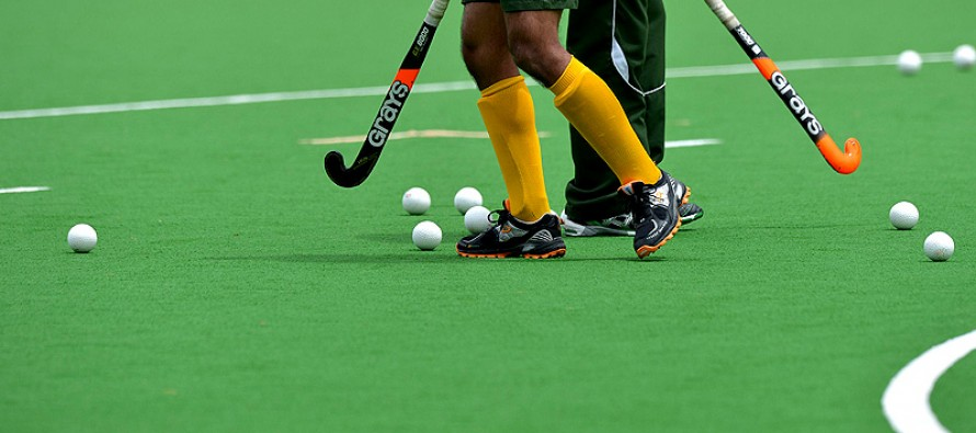 PHF to depend on fresh blood now