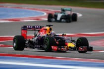 Ricciardo says fans will adjust to new safety shield