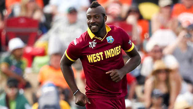 Andre-Russell-R-of-the-West-Indies-celebrates7