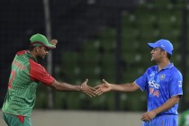 The Stronger Bangladesh Can Roar Loud against India