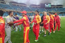 Wounded Islamabad United to take on determined Peshawar Zalmi