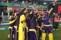 Afghanistan's Nabi snatches Quetta win from Lahore