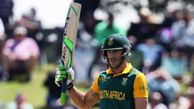 Faf-du-Plessis-of-South-Africa-acknowledges-the-crowd-after-scoring-50-runs