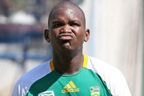 Lonwabo Tsotsobe Investigated for Match-fixing Allegations