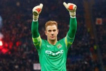 City can rule Europe says Hart