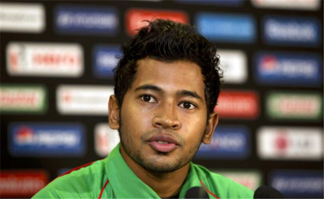 Mushfiqur-Rahim-Bangladesh-cricketer-wallpaper-pictures