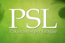 Karachi Kings and Lahore Qalandars are up for an epic battle