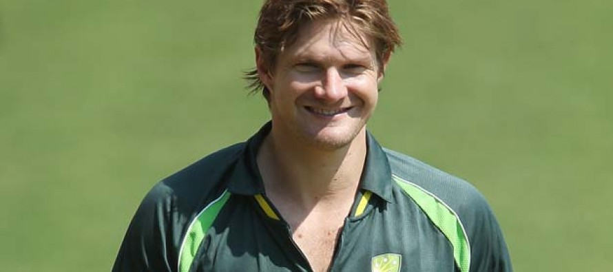 Watson excited about PSL