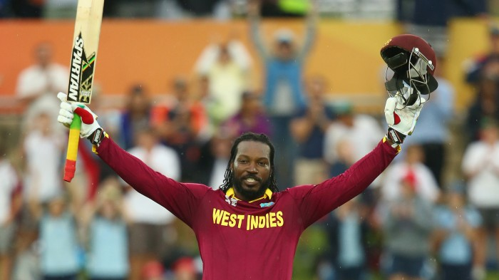 chris-gayle-s-inclusion-will-boost-the-morale-of-lahore-says-azhar-ali