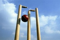 Pakistan's tribal zone side fight for level playing field