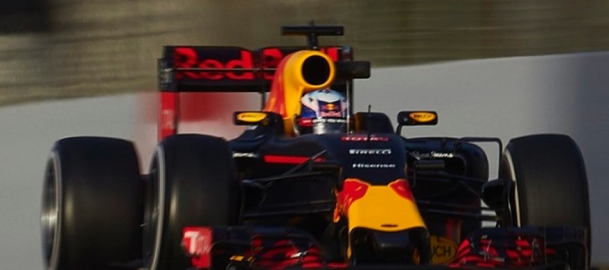 New knockout qualifying system set for F1