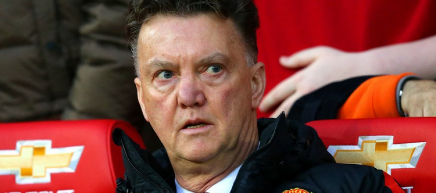 Irate fans turn on Manchester United after Europa League shock
