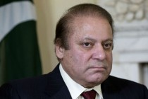 PM Nawaz Sharif gives nod for World T20