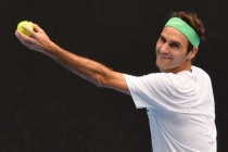 Federer skips US, will return to action in Monte Carlo
