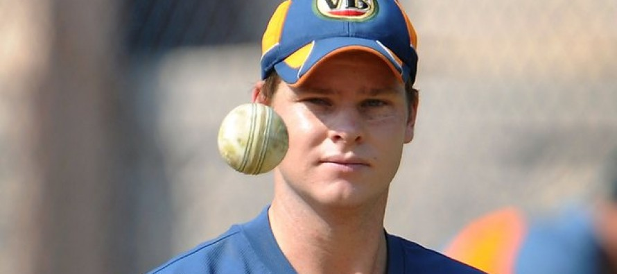 India will be tough to beat in World T20 says Smith