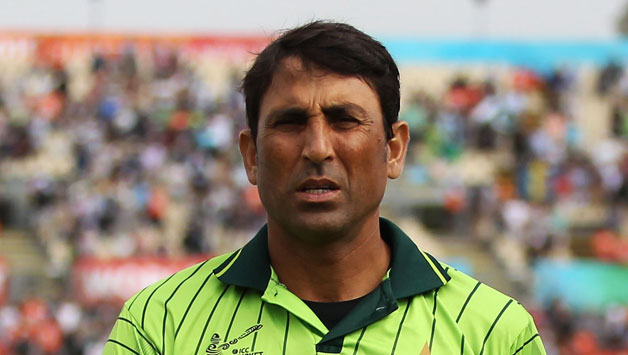 younis-khan-odi-career