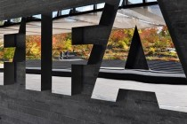 FIFA suspect Costas Takkas extradited to the US